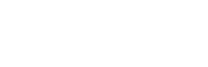 Women Counselling & Energy Healing Logo
